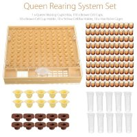 Queen rearing System Set
